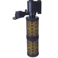 Фильтр для аквариума внутренний RS-Electrical RS-500B