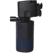 Фильтр для аквариума внутренний RS-Electrical RS-702 1500L/H (аквариум 100-300л)