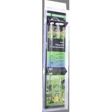 Стеклянный термометр DENNERLE Nano HangOn Thermometer 5657