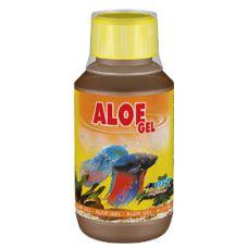 Dajana ALOE GEL витамины для рыб и водных черепах 100 мл