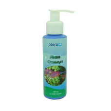 Ptero Аква Стимул 100 мл (препарат для стимулирования роста растений и окраса рыб)