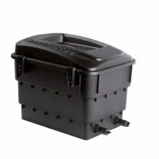 Фильтр для пруда Aquael Maxi 1 101721