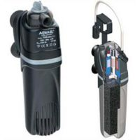 Фильтр для аквариума внутренний Aquael FAN MINI Plus 260 л/ч 101786 (аквариум 10-50л)