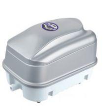 Компрессор для аквариума и пруда одноканальный RS-Electrical RS-15000 35L/min