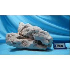 Кенийский камень 11021