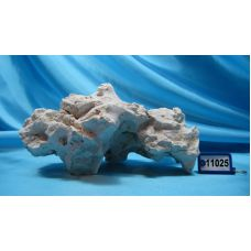 Кенийский камень 11025