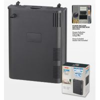 Фильтр для аквариума внутренний Amtra Filtering BOX 150 520L/H (аквариум 90-150л)