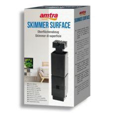 Поверхностный скиммер Amtra Skimmer Surface