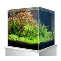 Аквариум 15 литров Amtra NanoSCAPING 25 (Ultra clear glass)