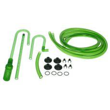 Набор шлангов для внешнего фильтра Aqua Nova NS2-HK 19/27мм