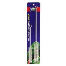 Ершики для чистки фильтров и трубок Aqua Nova N-Clean 2шт