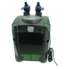 Фильтр для аквариума внешний канистровый Aqua Nova NCF-1000 1000л/ч