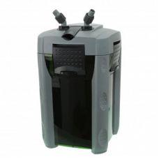 Фильтр для аквариума внешний канистровый Aqua Nova NCF-2000 2000л/ч