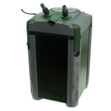Фильтр для аквариума внешний канистровый Aqua Nova NCF-800 800л/ч