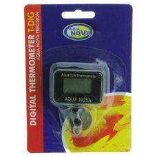 Термометр электронный Aqua-Nova