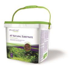 Aquaforest Субстрат для аквариумных растений растений Natural Substrate 10 л