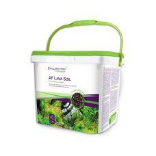 Aquaforest Субстрат для аквариумных растений растений AF Lava Soil 5 л