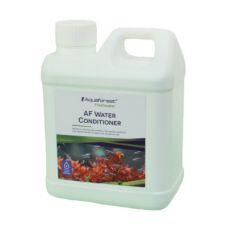 Aquaforest кондиционер для воды с витаминами AF Water Conditioner 2л