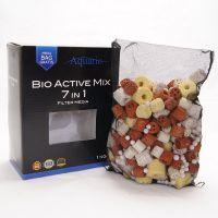 Керамические кольца Aquario Bio-Active Mix 7in1 1000г