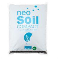 Субстрат для аквариумных растений AQUARIO NEO SOIL PLANT 8л