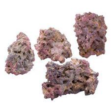 Живой камень для морского аквариума CaribSea LifeRock Original 18кг
