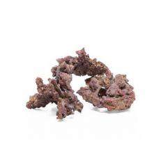 Живой камень для морского аквариума CaribSea LifeRock Shapes 9кг