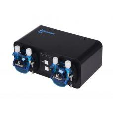 Дозатор двухканальный Kamoer Wi-Fi X2S