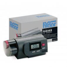 Автоматическая кормушка для рыб HYDOR MIXO M01100