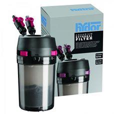 Фильтр для аквариума внешний HYDOR PRIME 10 580л/ч