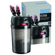Фильтр для аквариума внешний HYDOR PRIME 20 820л/ч