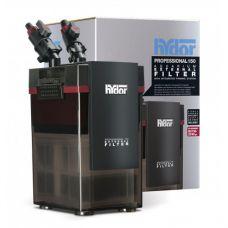 Фильтр для аквариума внешний HYDOR PROFESSIONAL 150 700л/ч