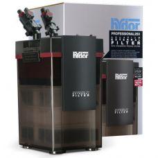 Фильтр для аквариума внешний HYDOR PROFESSIONAL 250 840л/ч