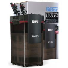 Фильтр для аквариума внешний HYDOR PROFESSIONAL 350 1050л/ч