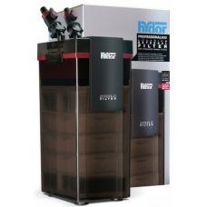 Фильтр для аквариума внешний HYDOR PROFESSIONAL 600 1300л/ч