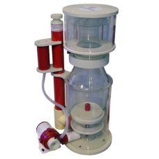 Внутренний скиммер для морского аквариума GRAN-MARINE PRO-SKIMM 150 SK001
