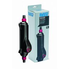 Нагреватель для аквариума проточный HYDOR ETH 200-12 200W