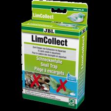 Ловушка для улиток JBL LimCollect 61401