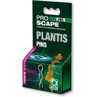 JBL ProScape Plantis шпильки для надёжной фиксации аквариумных растений 41561