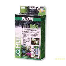 Биошары для внешнего фильтра JBL FilterBalls 1л d=2.3см
