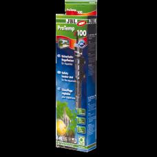 Нагреватель для аквариума погружной JBL ProTemp S 100 100W 60423