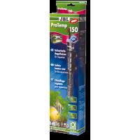 Нагреватель для аквариума погружной JBL ProTemp S 150 150W 60424