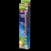 Нагреватель для аквариума погружной JBL ProTemp S 200 200W 60425