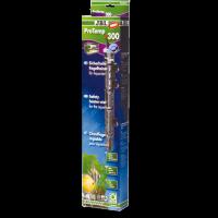 Нагреватель для аквариума погружной JBL ProTemp S 300 300W 60426