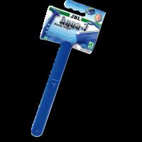 Скребок для чистки аквариума лезвие JBL Aqua-T Handy angle 61522