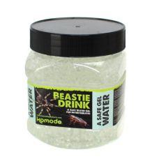 Вода в геле для насекомых Komodo Beastie Drink 500мл