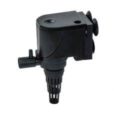 Внутренний насос помпа для аквариума RS-Electrical RS-1301 400L/H