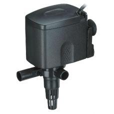 Внутренний насос помпа для аквариума RS-Electrical RS-168В 1500L/H