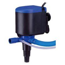 Внутренний насос помпа для аквариума RS-Electrical RS-2680FA 2000L/H