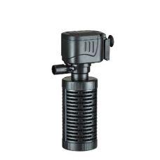 Фильтр для аквариума внутренний RS-Electrical RS-831 900л/ч (аквариум 100-200л)