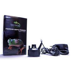 Генератор тумана Terrario Premium Fogger v2